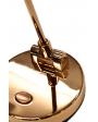 Brass Piano Lamp
