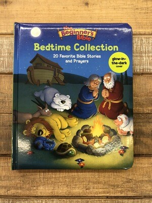 Bedtime Collection