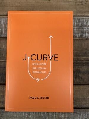 J Curve