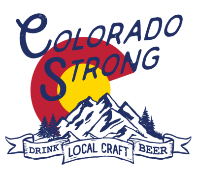 Colorado Strong Pale Ale