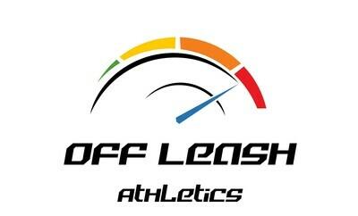 Off Leash Athletics - 10 Sessions