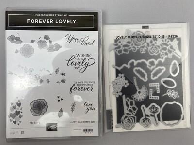 Forever Lovely Bundle
