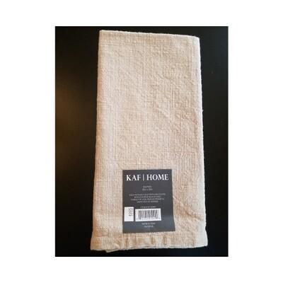 KAF Home Napkin - Khaki