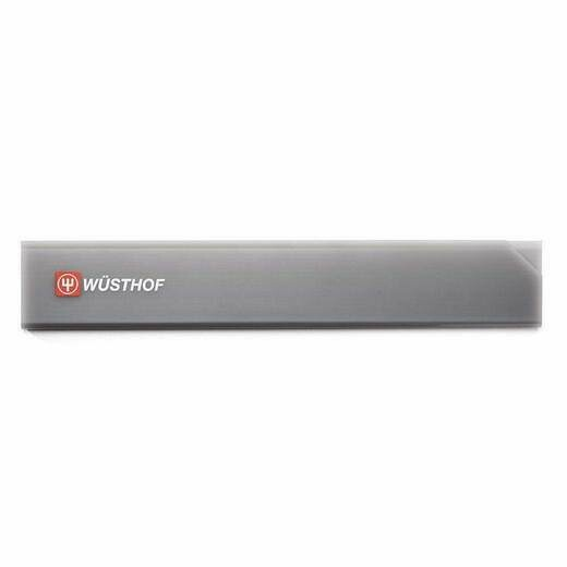 Wüsthof Blade Guard up to 10
