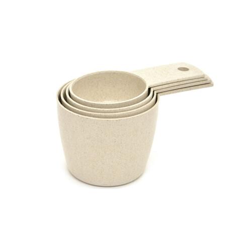 Starfrit Gourmet Eco Measuring Cups