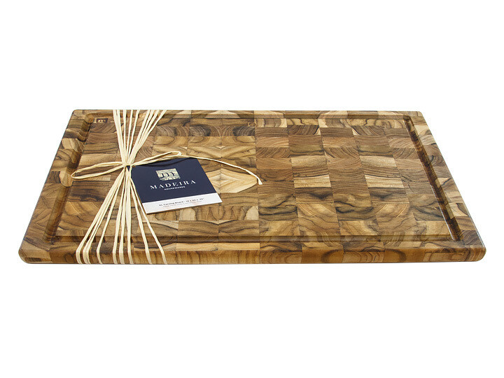 Madeira XL Carving Board