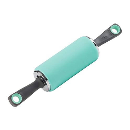 Mini Silicone Rolling Pin