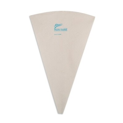 Ateco Plastic Coated Decorating Bag 14