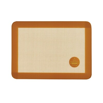 Mrs Anderson's Toaster Oven Baking Mat - 7 7/8