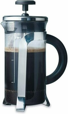 Aerolatte 3 Cup French Press