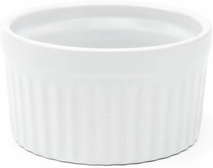 Ceramic Ramekin - 4oz