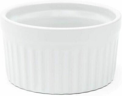 Ceramic Ramekin - 4oz