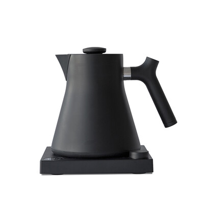 Fellow - Corvo EKG Electric Kettle