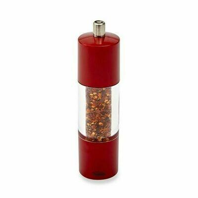 Trudeau Red Pepper Flake Mill