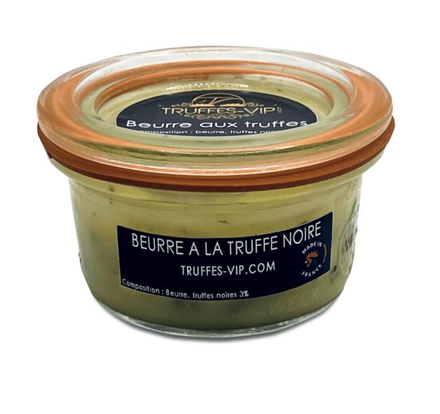 Maslac od tartufa