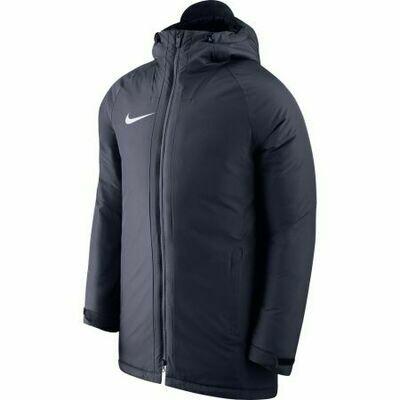 Veste Nike Academy