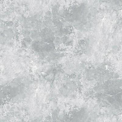 Stonehenge Gray 3-Yard Precut 108