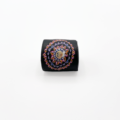 INNOVA M-Series Sewhead Handle Magnet - Face Medallion
