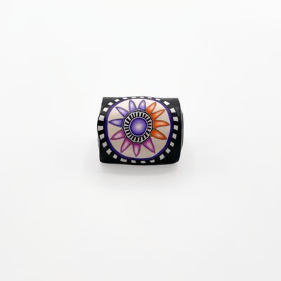 INNOVA M-Series Sewhead Handle Magnet - Star Medallion 2