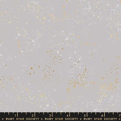 Speckled Dove 3-Yard Precut 108