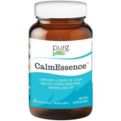 Pure Essence Calmessence