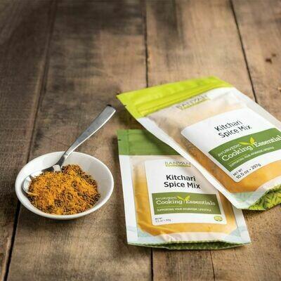 Banyan Botanicals Kitchari Spice Mix**
