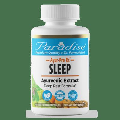 Paradise Ayur-Pro Sleep