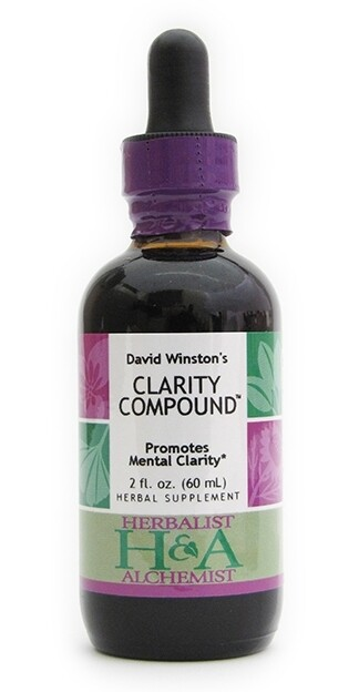 H & A Clarity Compound 2oz