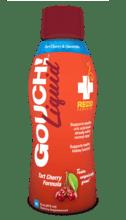 Redd Remedies Gouch 16oz