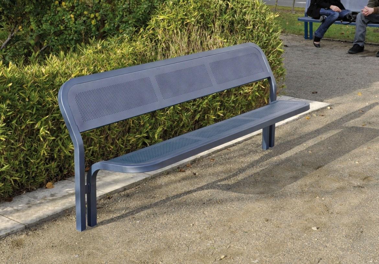 Conviviale Seats