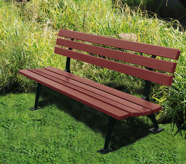 Aubel seat