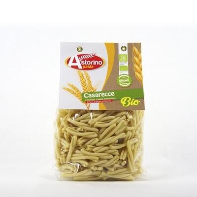 Caserecce Bio