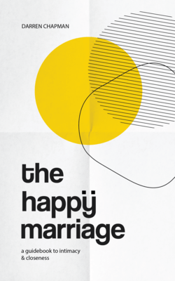 The Happy Marriage paperback