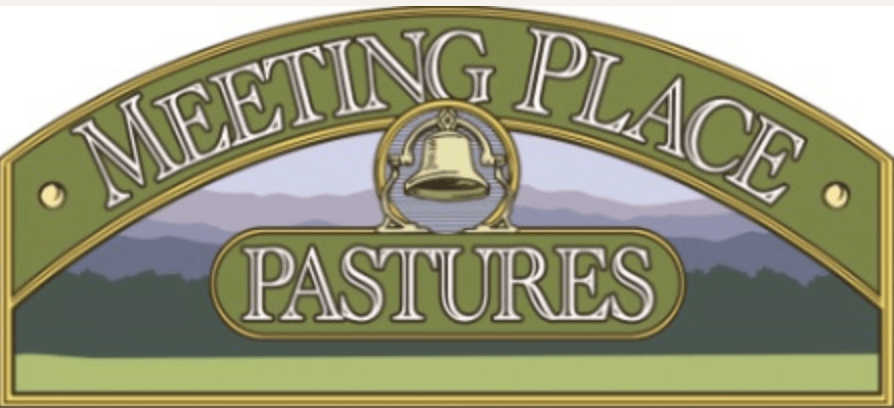 Meeting Place Pastures SIRLOIN TIP ROAST (Approximately 5 pounds @ $12/pound)
