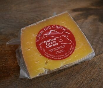 Chase Hill ITALIAN GRACE Cheese
