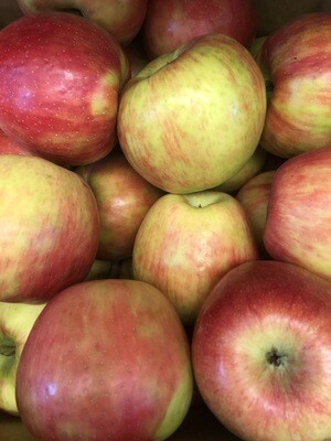 Apples $3/lb - Honeycrisp