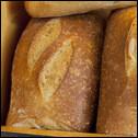 Bread Euphoria - Whole Wheat Sandwich