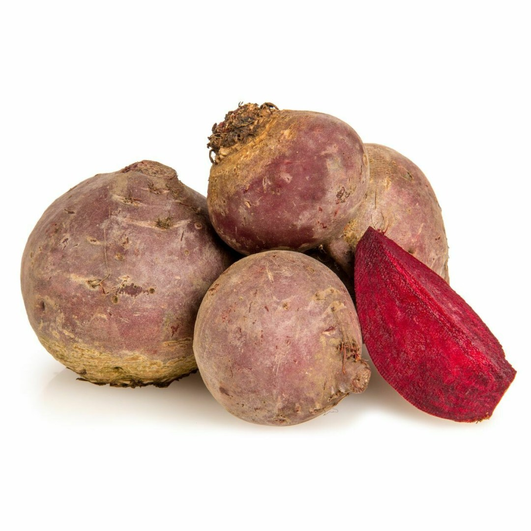 *Red Fire Farm Beets 1 lb - Red