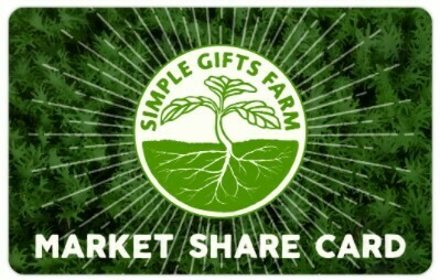 Digital Market Share Card