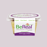Be Real Cookie Dough - Sugar Cookie