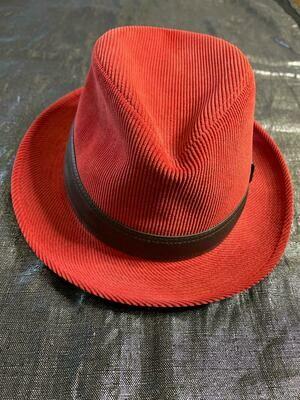 Hermès Bucket Hat