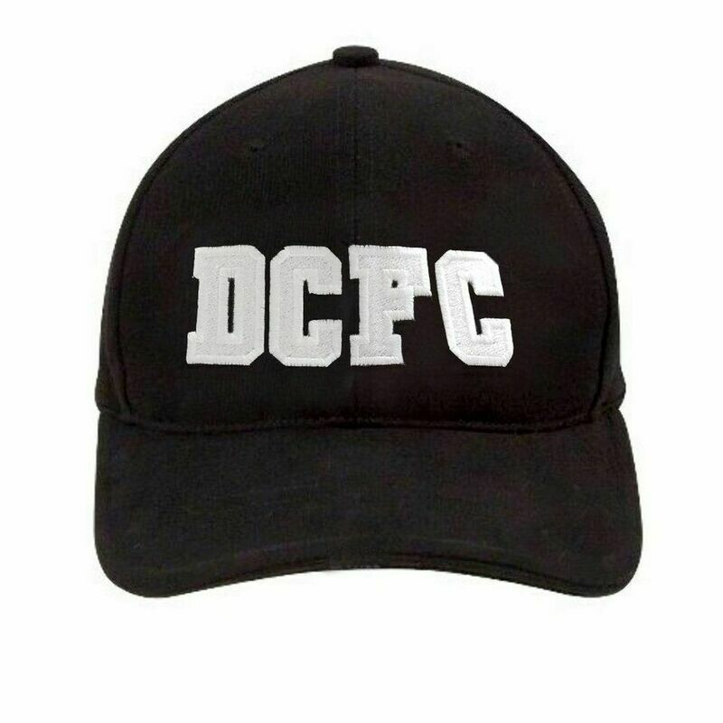 Official Deana Carter Fan Club Cap
