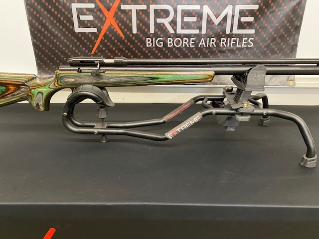 Extreme .28 GA
