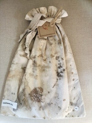 Lg 2 - Large gift bag