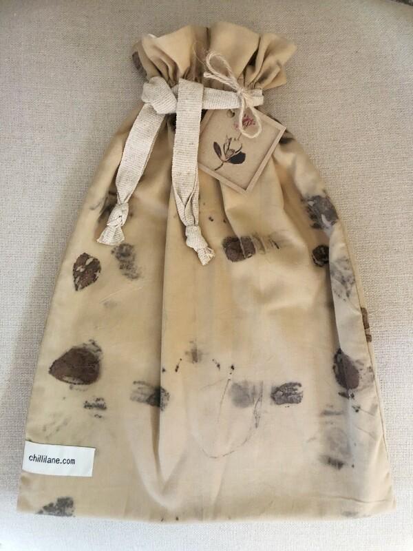 Lg 3 - Large gift bag