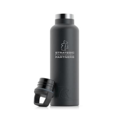 Branded 20oz RTIC Water Bottle