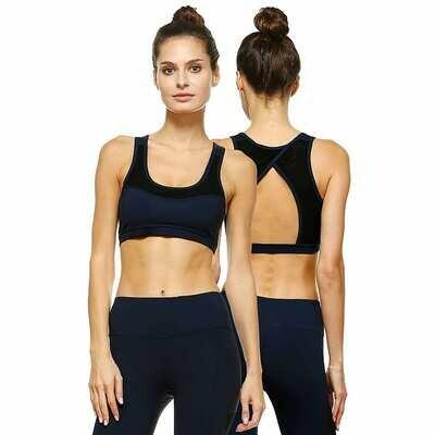 Strength Sports Bra™ Size: L