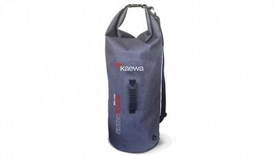 KAEWA-60 Borsa impermeabile 60lt