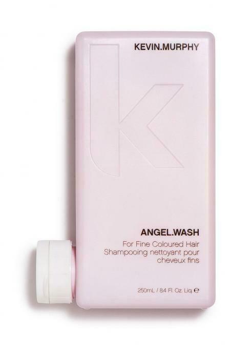 Angel Wash