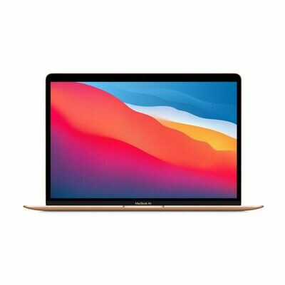APPLE MacBook Air 13'' 512GB (Chip Apple M1